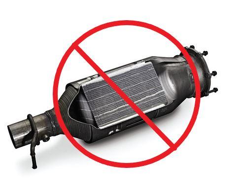 The Dangers of DPF Delete – Sustainability Energy LLC