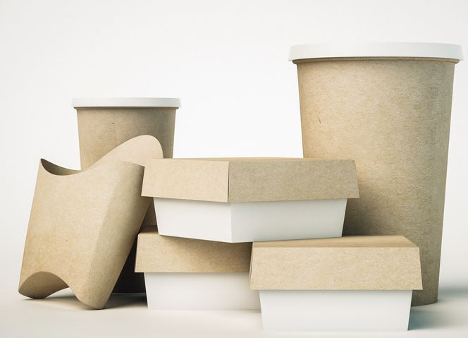 best-sustainable-packaging-design