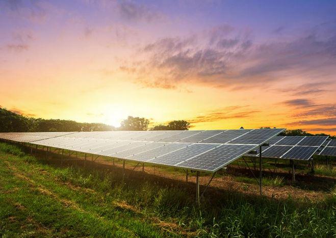 renewable-energy-too-expensive