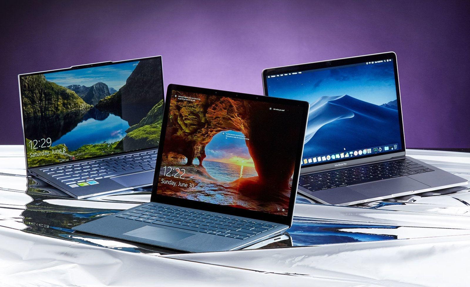 5 Best Laptop for Ubuntu 2020 - Ubuntu Manual