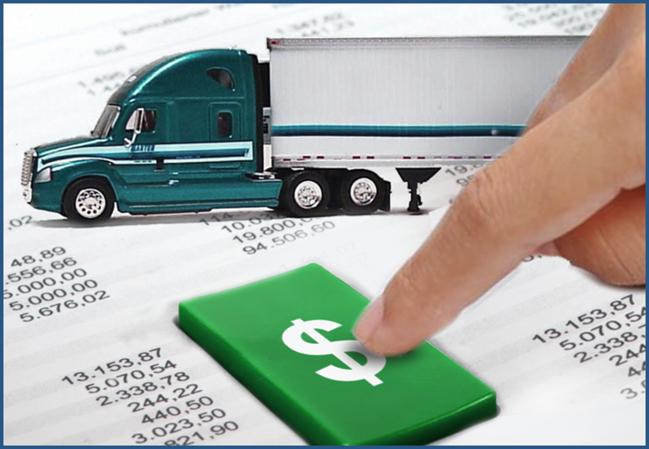 Êtes-vous un investisseur dans l'industrie du fret? Ensuite, l'affacturage du fret pourrait être tout ce que vous recherchiez pour assurer un maximum de confort dans votre entreprise de camionnage.