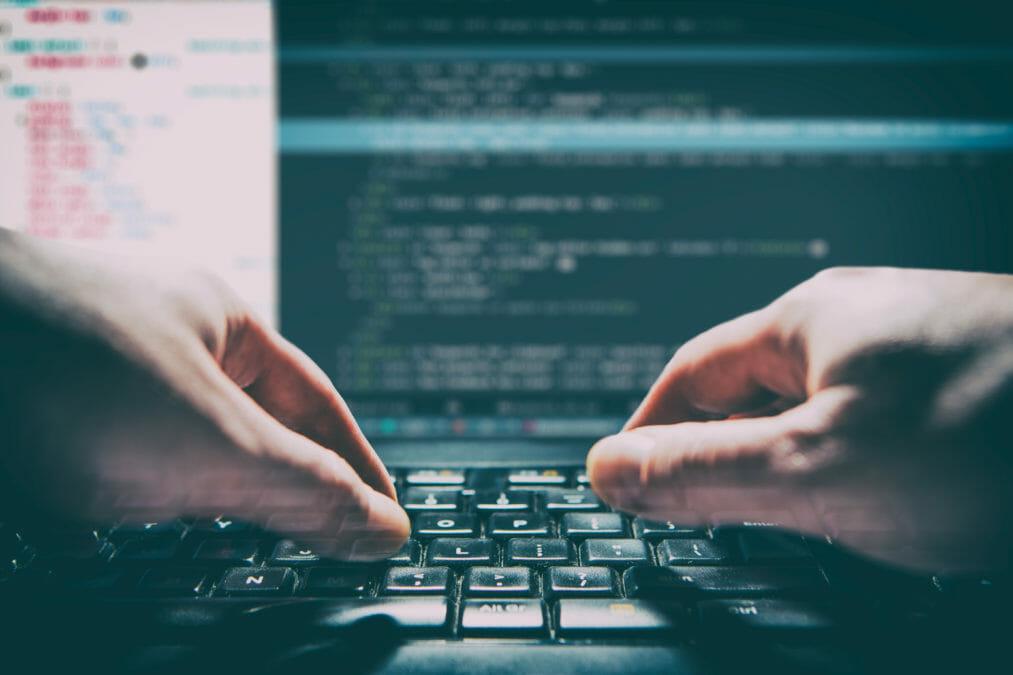 Malheureusement, de nos jours, personne n'est à l'abri des cyberattaques. Il existe une idée fausse commune selon laquelle les petites entreprises ne sont probablement pas des cibles simplement parce qu'elles ne détiennent probablement pas d'informations précieuses. Cela ne pouvait pas être plus éloigné de la vérité.