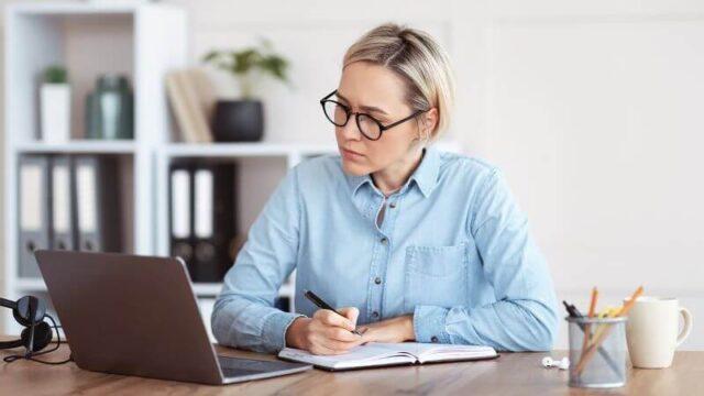 L'obtention de votre titre de CPA est une étape importante dans la bonne direction pour faire avancer votre carrière. Mais votre carrière n'est pas terminée lorsque ces trois lettres sont ajoutées à côté de votre nom. Vous avez encore beaucoup de travail à faire.