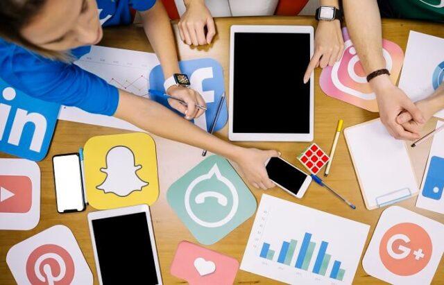 Le commerce électronique est à son pic de demande et de nombreux magasins de commerce électronique ouvrent régulièrement. Dans ce domaine de concurrence intense, il est très difficile de réussir son E-commerce.