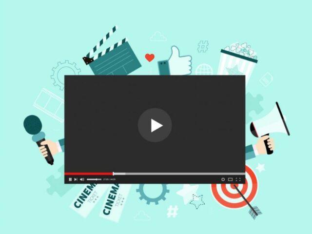 Faire une publicité vidéo n'est pas aussi simple qu'il y paraît. Il ne s'agit pas seulement d'avoir un produit ou un service et de montrer ses caractéristiques. Bien sûr, vous pouvez vous en tirer si vous avez une entreprise de plusieurs millions de dollars qui a déjà du succès.